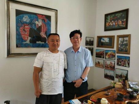 从独臂少年到博士研究生——云南必威体育手机客户端残疾学生吴连才的人生逆袭